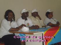 comite-gestion-complet.jpg