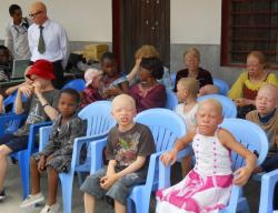 eft-albinos.jpg