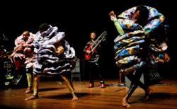 faustin-danse-buka-mikuwa-2.jpg