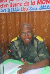genre-1er-president-cour-militaire-1.jpg