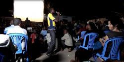 Pic kabako film public