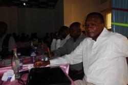 prof-kabamba-unikin-redd-workshop.jpg