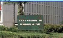 unaza-campus-de-kisangani-i.jpg